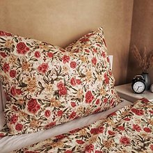 Úžitkový textil - Posteľná bielizeň - 2 sady - 13699258_