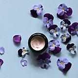 Drogéria - Vitalia – revitalizačná maska s pílingom (30 ml) - 13703439_