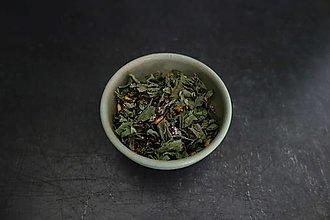 Potraviny - čaj rovnováha - 13701284_