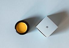 Drogéria - Nechtík - regeneračný balzam na ruky (50 ml) - 13706173_