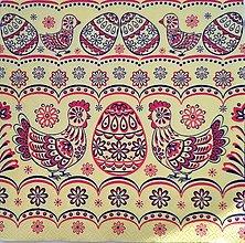 Papier - Servitka A 359 - 13704452_