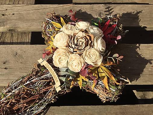 dekorácia na hrob 3