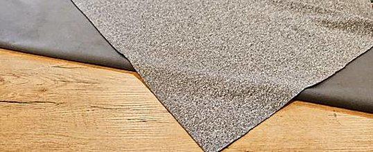 Textil - Softshell  - cena za 10 centimetrov (I) - 13726788_