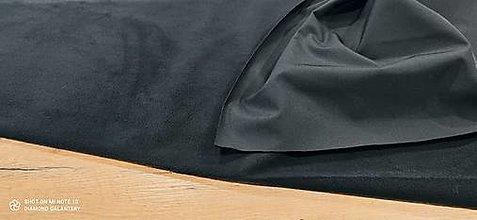 Textil - Softshell  - cena za 10 centimetrov (II) - 13726800_