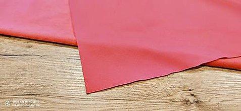 Textil - Softshell  - cena za 10 centimetrov (III) - 13726801_