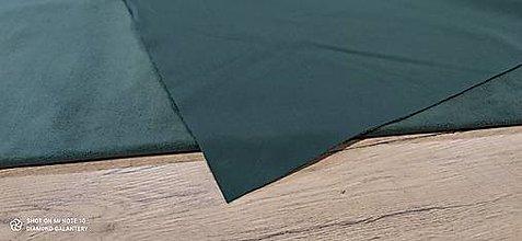 Textil - Softshell  - cena za 10 centimetrov (IV) - 13726802_