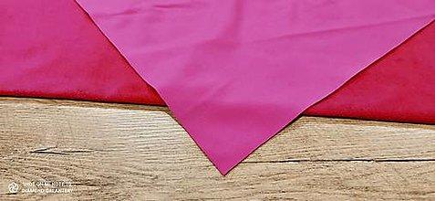 Textil - Softshell  - cena za 10 centimetrov (V) - 13726804_