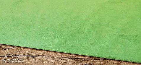 Textil - Softshell  - cena za 10 centimetrov (VI) - 13726806_