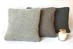 Úžitkový textil -  - 13737943_