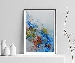 Obrazy - INKS-15 - 13739144_