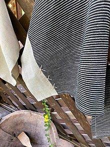 Úžitkový textil - Sada utierok Good Choice - 13745289_