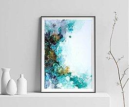 Obrazy - INKS-11 - 13748000_