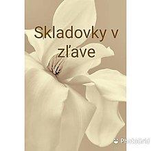 Kabáty - Skladovky - 13748882_