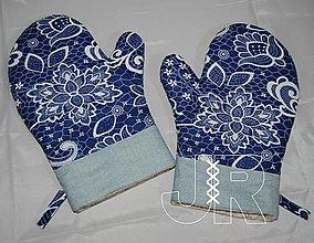 Úžitkový textil - ako krajka - 13750524_