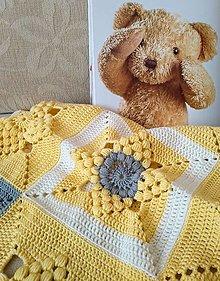 Textil - Sweet dreams - 13752983_
