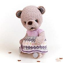 "Hračky - ""Lea"" - 13758002_"