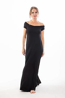 Šaty - Šaty - 13768010_