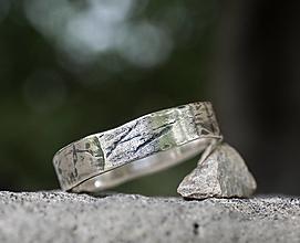 Prstene - Návrat stratenej obrúčky  - 13775858_