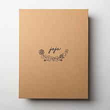 Iné doplnky - Darčekové balenie navyše - 13779426_