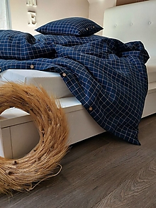 Úžitkový textil - Posteľné obliečky Lucky Idol - 13811405_