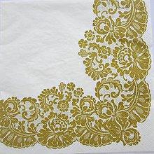 Papier - Servítka FV 202 - 13816549_