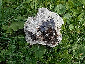 Minerály - colection minerais 195682840153 - 13834514_