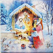 Papier - Servítka Z 216 - 13836662_