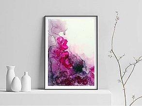 Obrazy - INKS-26 - 13847501_