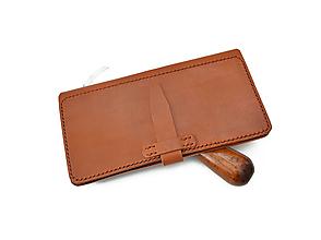 Peňaženky - Dámska peňaženka MY WALLET - 13847000_