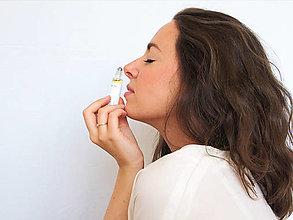 Drogéria - Prírodný parfém MAIA - 13850710_