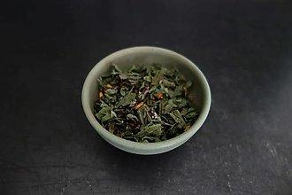 Potraviny - čaj rovnováha - 13861038_