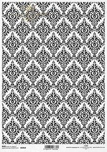 Papier - Ryžový papier - 13871007_