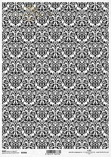 Papier - Ryžový papier - 13871017_