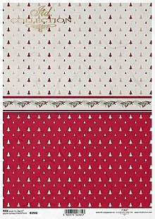 Papier - Ryžový papier - 13871021_