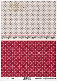 Papier - Ryžový papier - 13871028_
