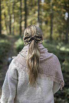 Ozdoby do vlasov - Donna - 13872143_