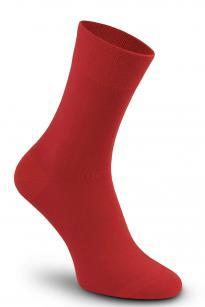 klasik-ponozky-cervena-large-2.jpg