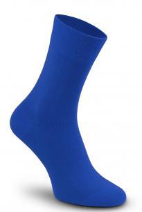 klasik-ponozky-modra-large.jpg