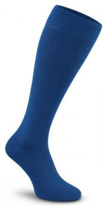 tatrasvit-ponozky-samfo-modra-large.jpg