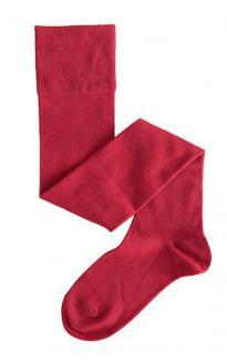 tatrasvit-ponozky-cira-cervena-large.jpg